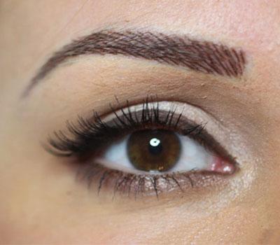 permanent make up permanent eyeliner permanent lipliner